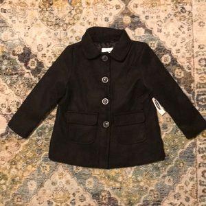 NEW - Old Navy Pea Coat